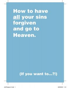 How-to-have-all-your-sins-forgiven-and-go-to-Heaven-cover