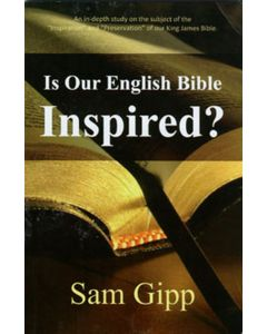 Is_Our_English_Bible_Inspired