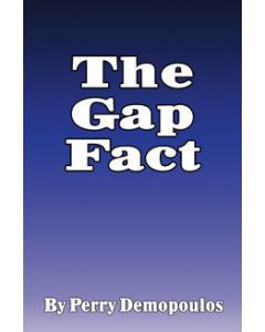 The Gap Fact