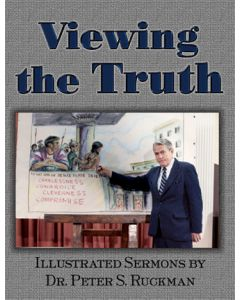Viewing the Truth