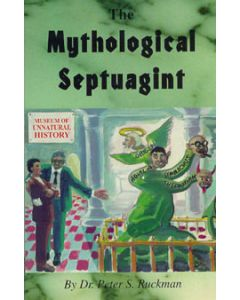Mythological Septuagint