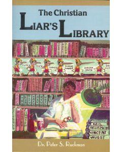 The  Christian Liar's Library