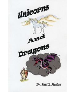 Unicorns and Dragons - Paul Heaton