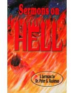 Sermons on Hell