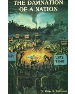 The Damnation of a Nation