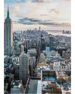 TfT - Greeting Card NYC