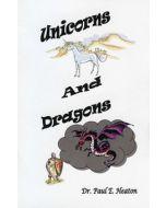 Unicorns and Dragons - Paul Heaton