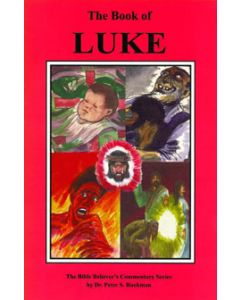 Commentary on Luke