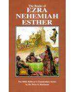 Commentary on Ezra, Nehemiah, Esther
